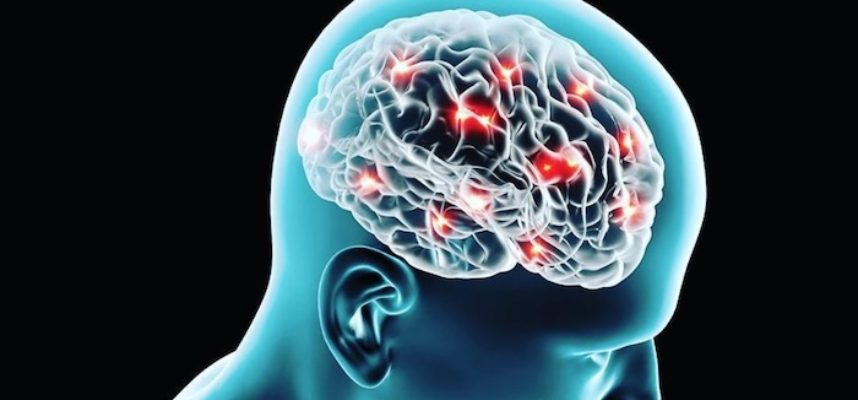 Oxiracetam Supplements –for enhancing the brain and memory